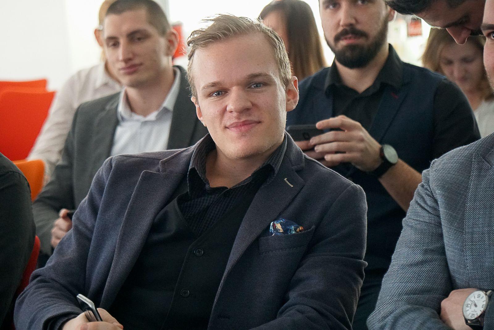 Domagoj Hruskar
