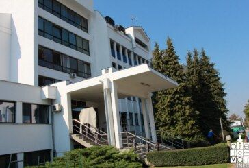 PU bjelovarsko-bilogorska: Traže se očevici prometne nesreće