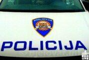 POLICIJA za vikend najavljuje pojačanu kontrolu