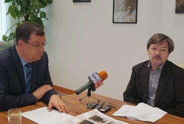 Najavljeno šahovsko natjecanje ikada održano u Bjelovaru: nastupit će 12  šahovskih velemajstora