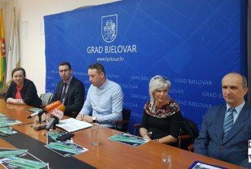 Bjelovar Startup Europe Week: predavanja, paneli,radionice za poduzetnike, studente i srednjoškolce