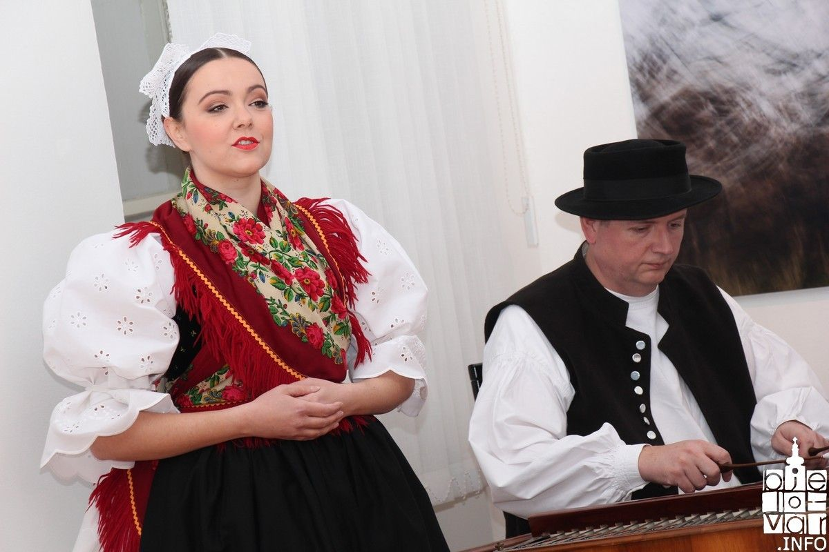 2019_bjelovar_107