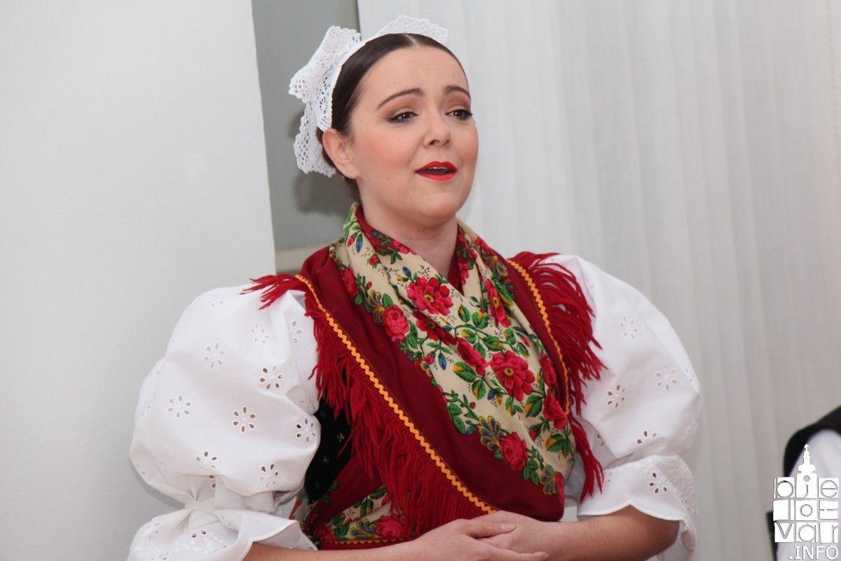 2019_bjelovar_108