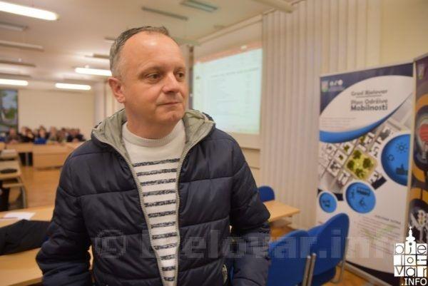 2019 bjelovar 7
