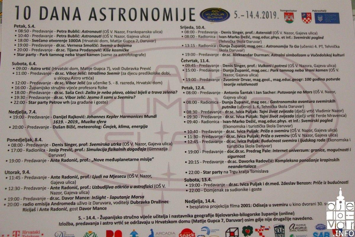 2019_dani_astronomije_9