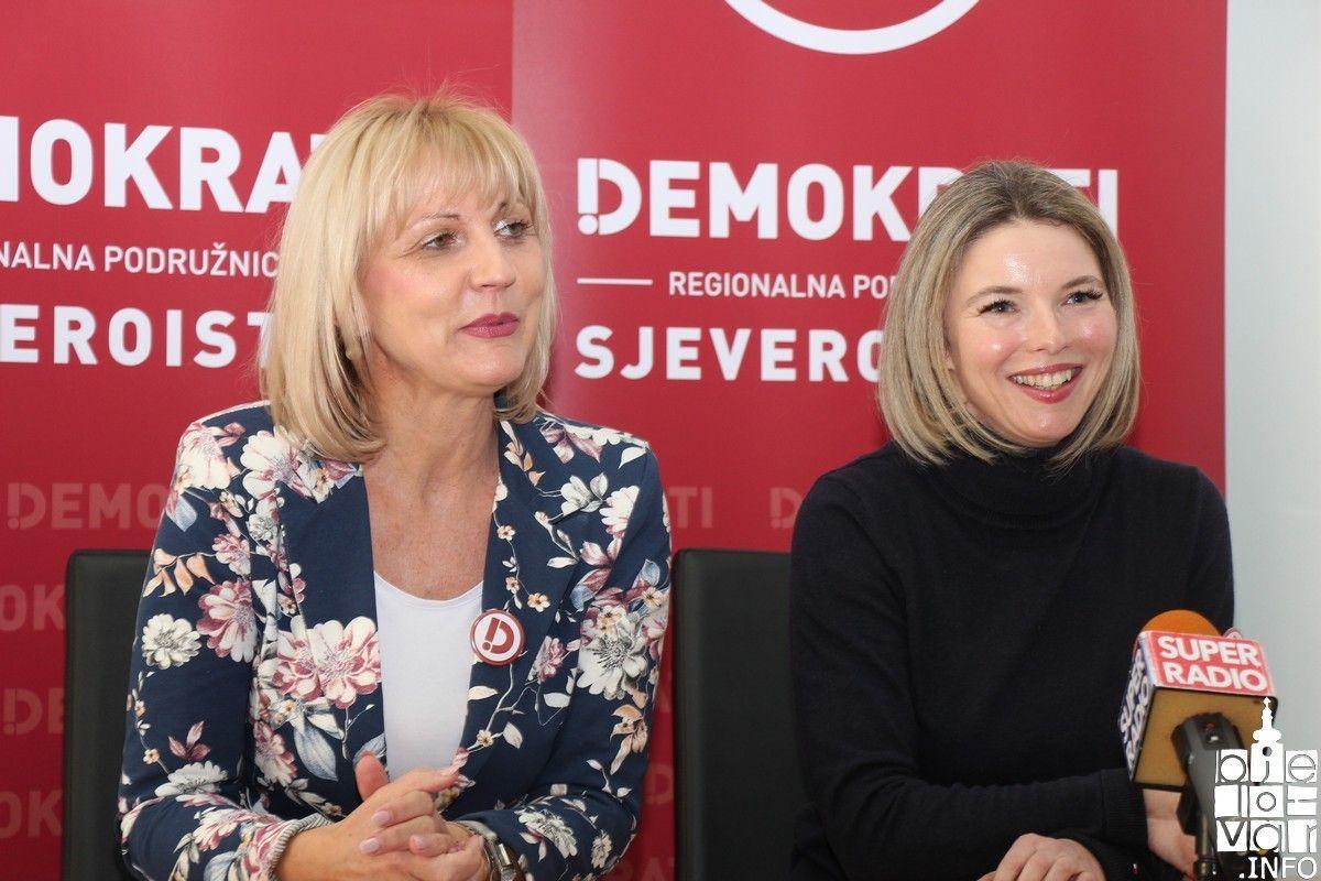 2019_demokrati_bjelovar_9