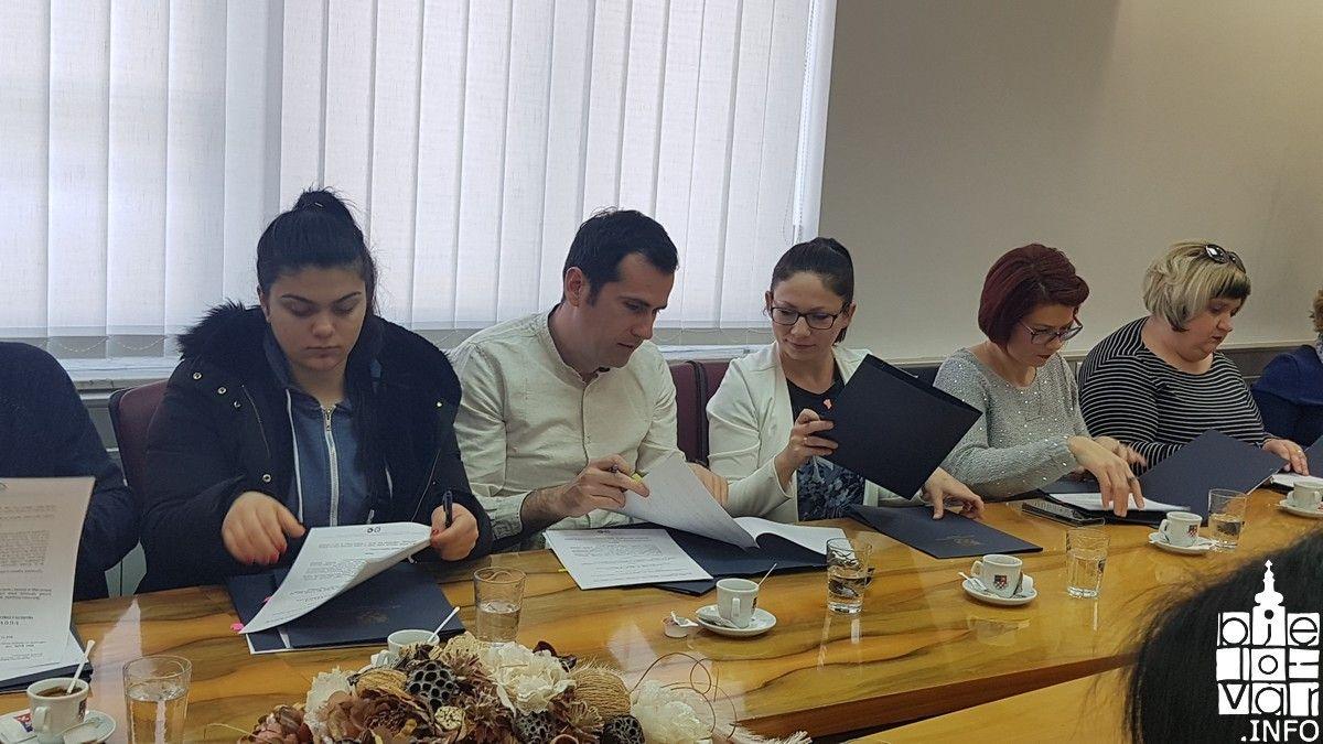2019_doktori_bjelovar_24