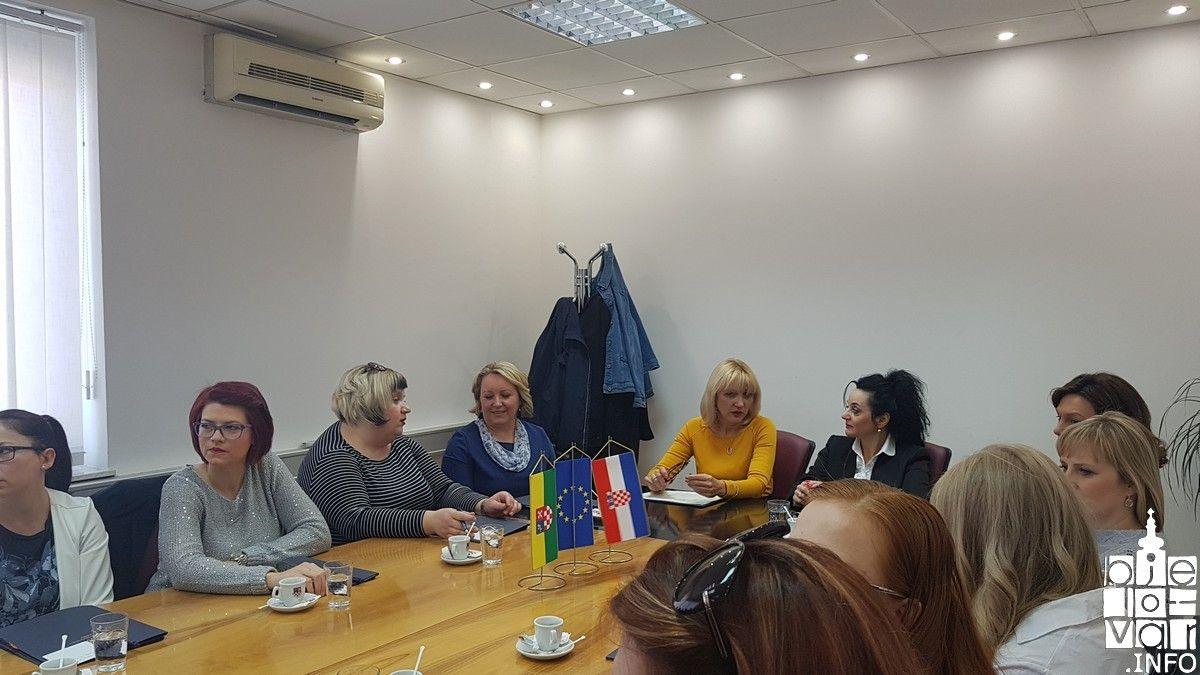 2019_doktori_bjelovar_3
