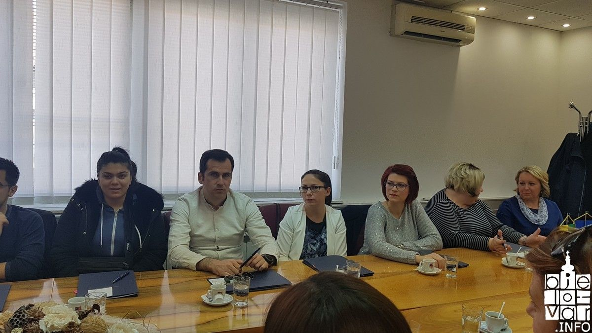 2019_doktori_bjelovar_4