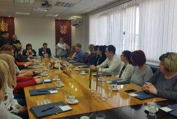 Županija potpisala NOVIH 28 UGOVORA s liječnicima i medicinskim djelatnicima/cama