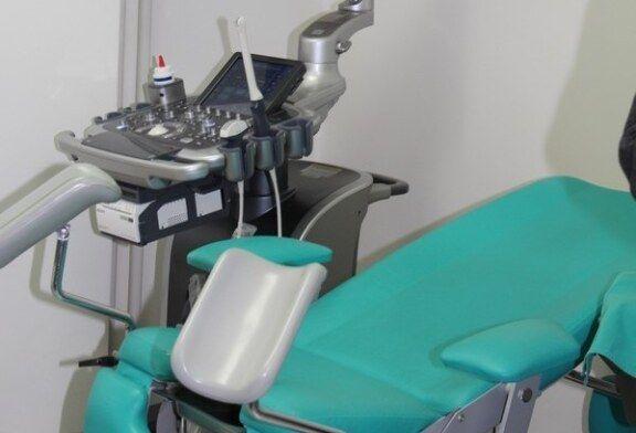 Županija ulaže u medicinsku opremu: u bjelovarsku bolnicu stigla dva moderna ginekološka ultrazvuka vrijedna pola milijuna kuna