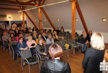 Riječki model uvođenja građanskog odgoja i obrazovanja predstavljen u Bjelovaru