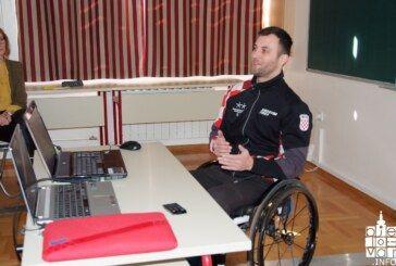 Komercijalna i trgovačka škola Bjelovar obilježila Dan škole