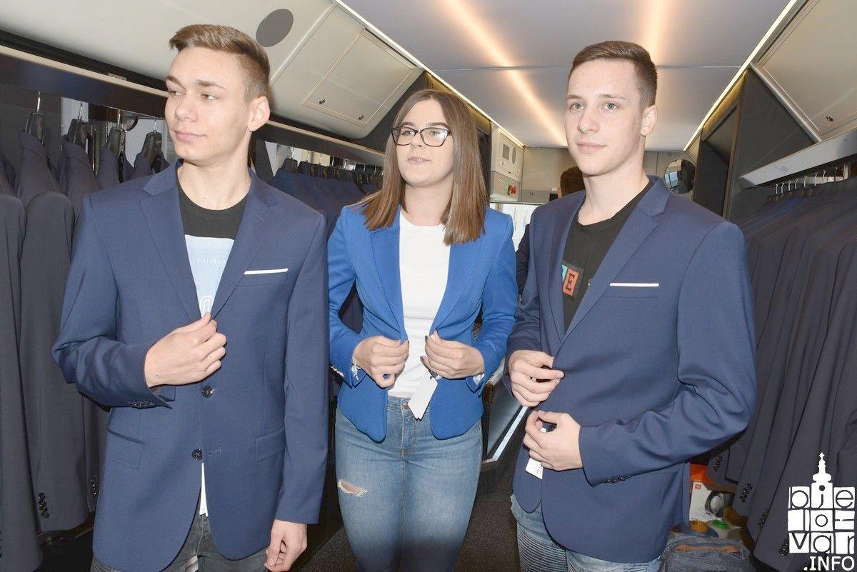 2019_moda_bus_bjelovar_42