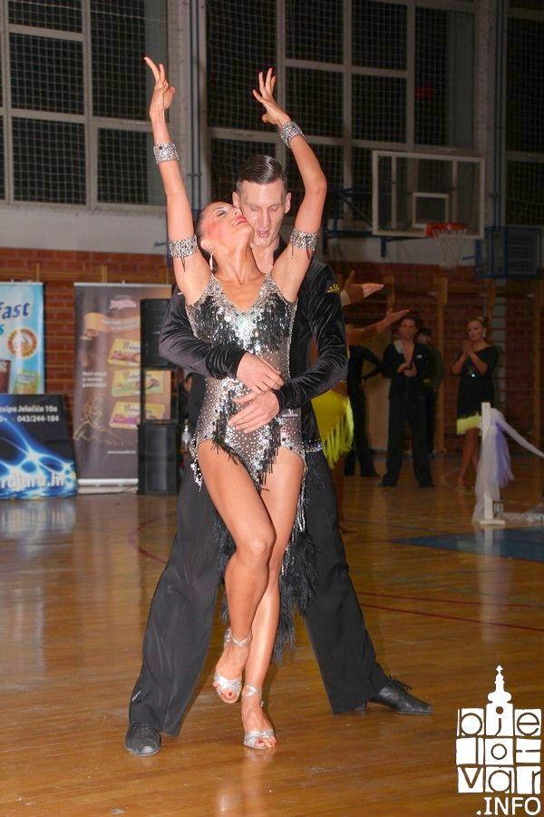 2019_ples_natjecanje_260