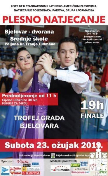 2019 plesno natjecanje 1
