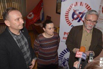 Bjelovar: prikupljanje potpisa za raspisivanje referenduma o promjenama uvjeta za mirovinu