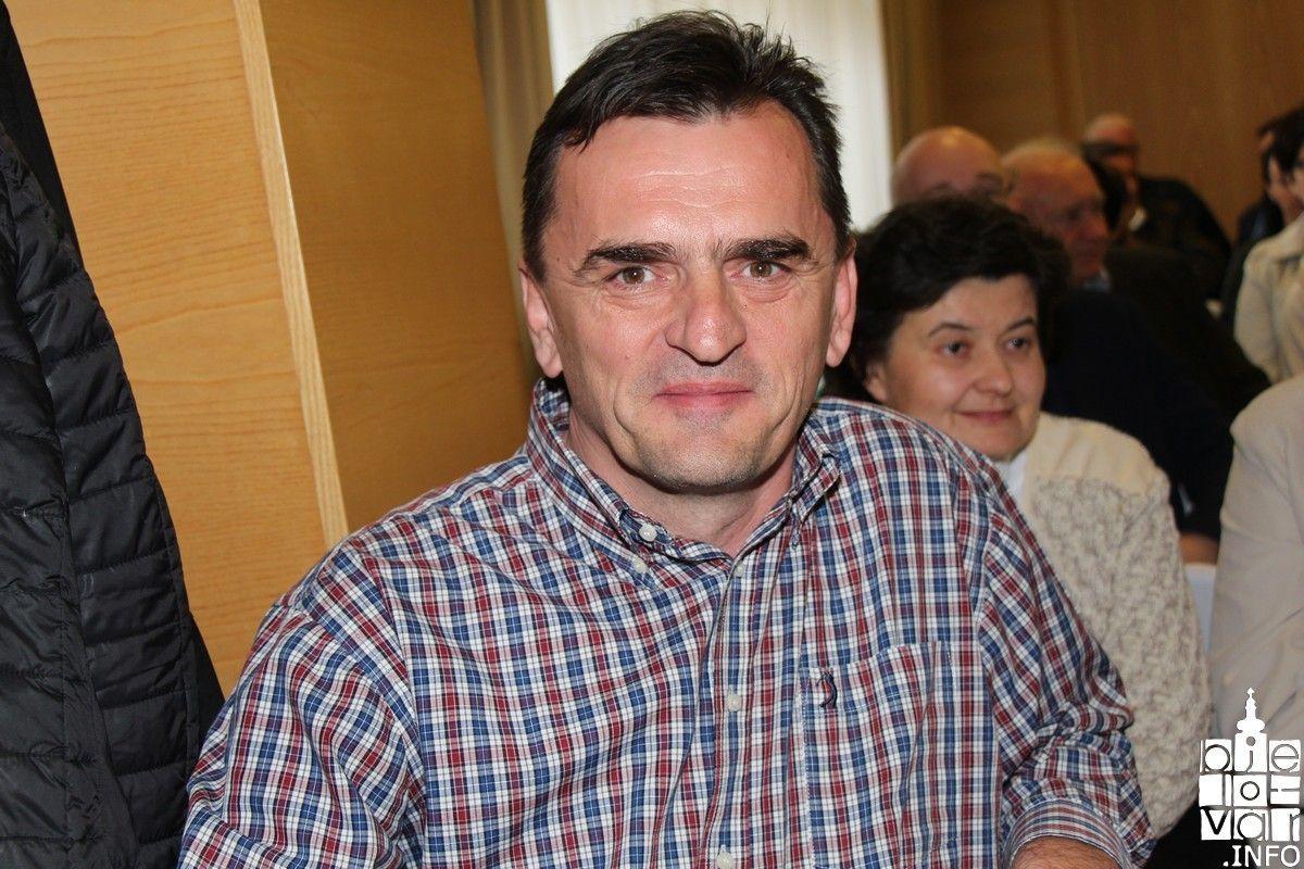 2019 stefan milenković 181