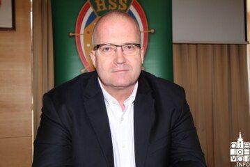 HSS predstavio kandidate za EU IZBORE među kojima je i naš domaći kandidat doktor Zoran Bahtijarević