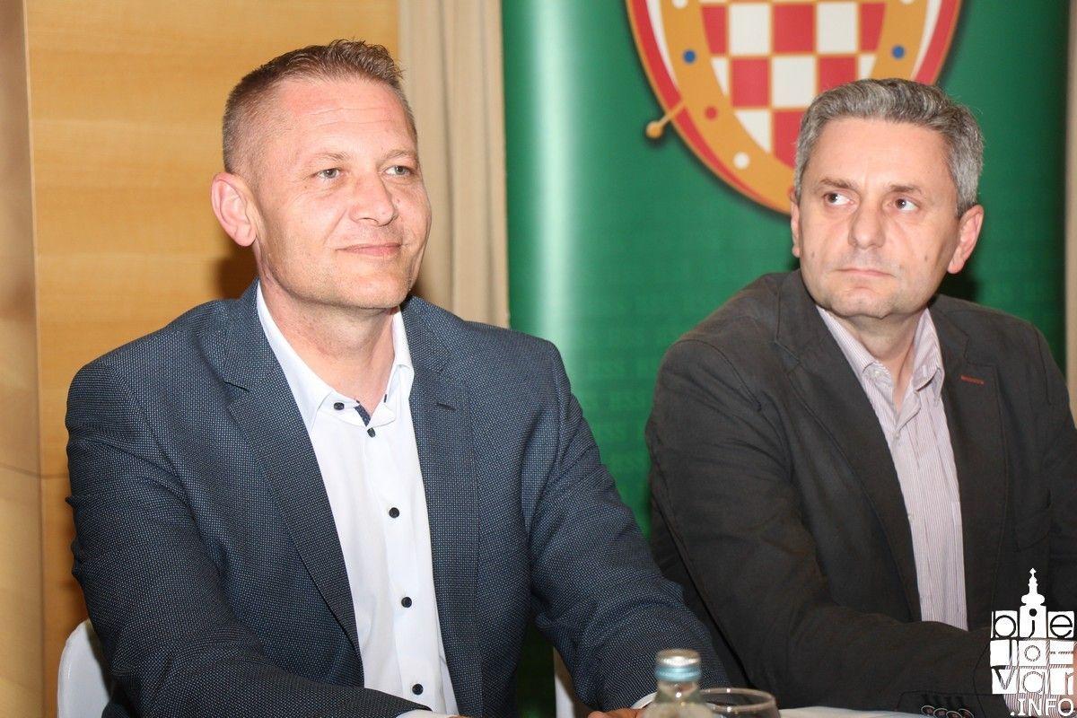 2019_stefan_milenković_205
