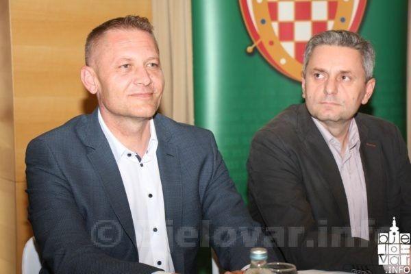 2019 stefan milenković 205