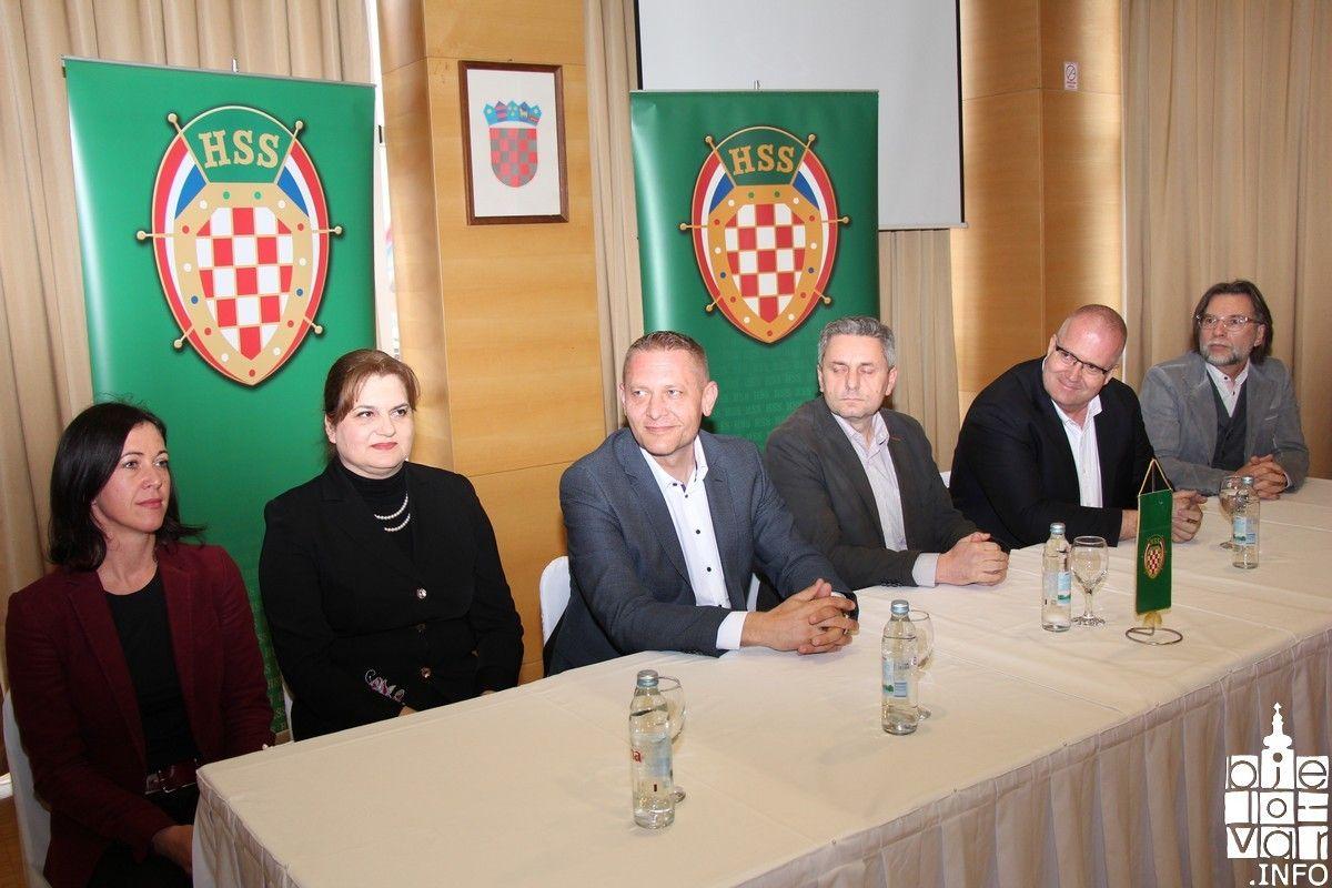 2019_stefan_milenković_213