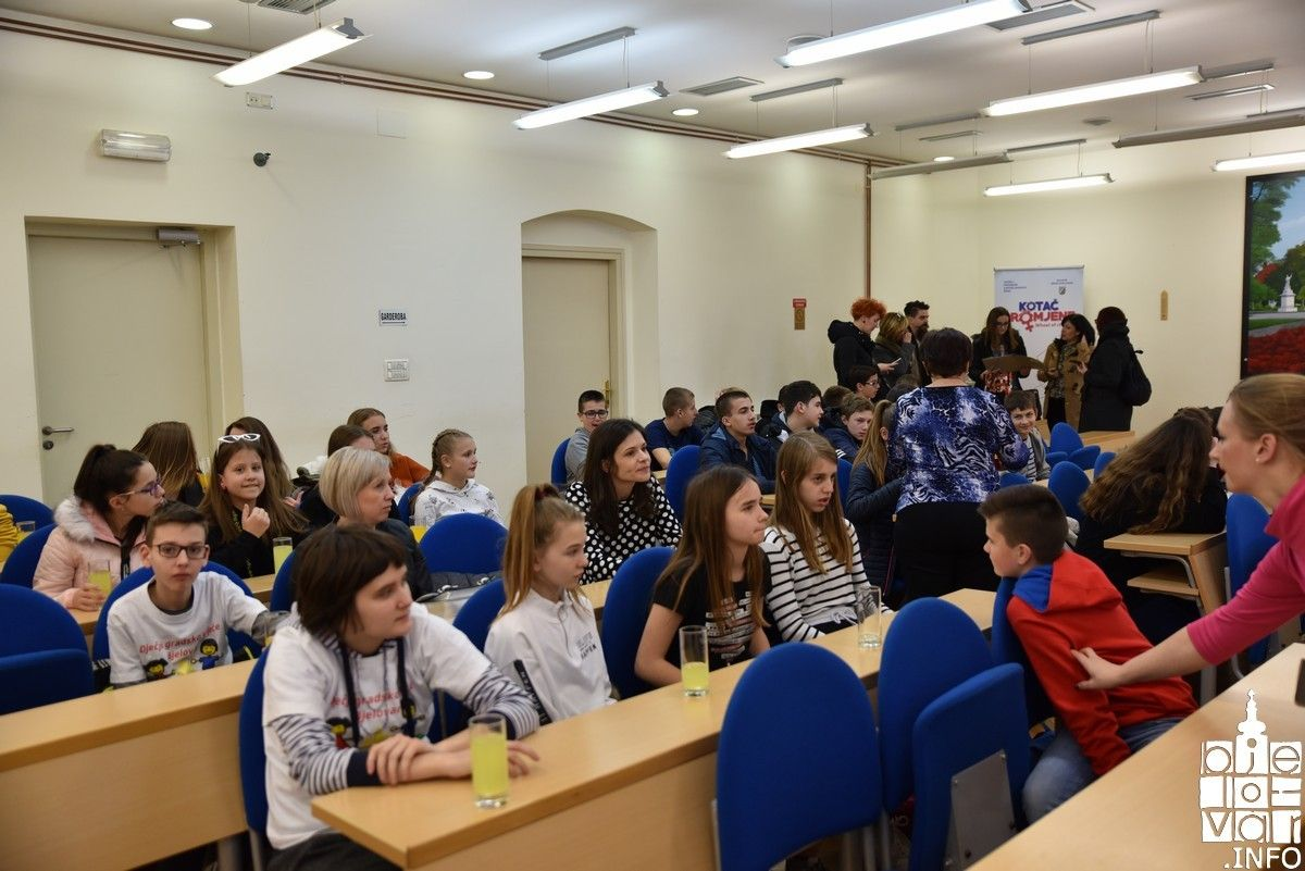 2019_učenici_vukovar_bjelovar_12
