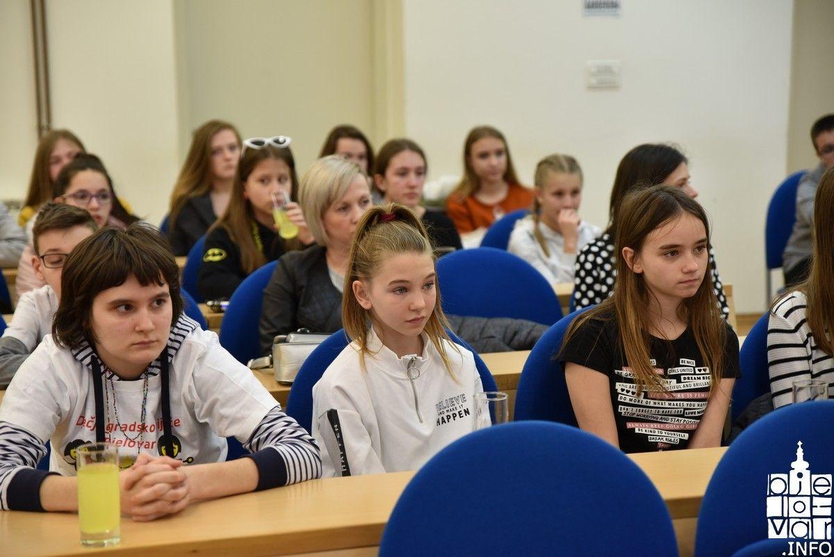 2019_učenici_vukovar_bjelovar_21