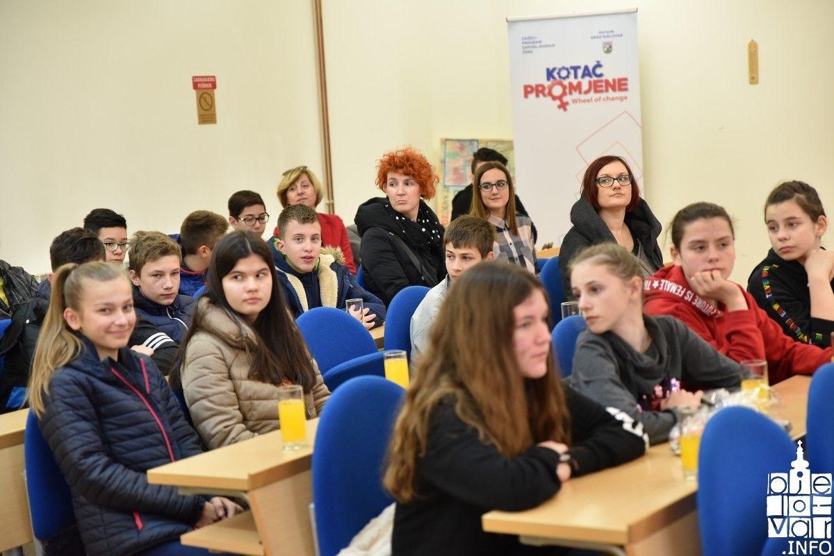 2019_učenici_vukovar_bjelovar_22