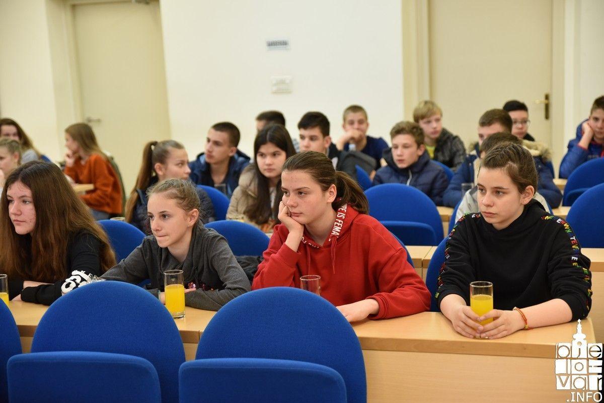 2019_učenici_vukovar_bjelovar_24