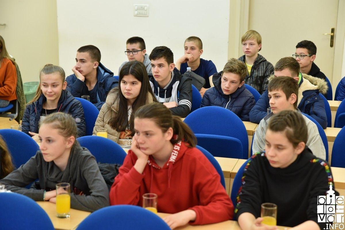2019_učenici_vukovar_bjelovar_35