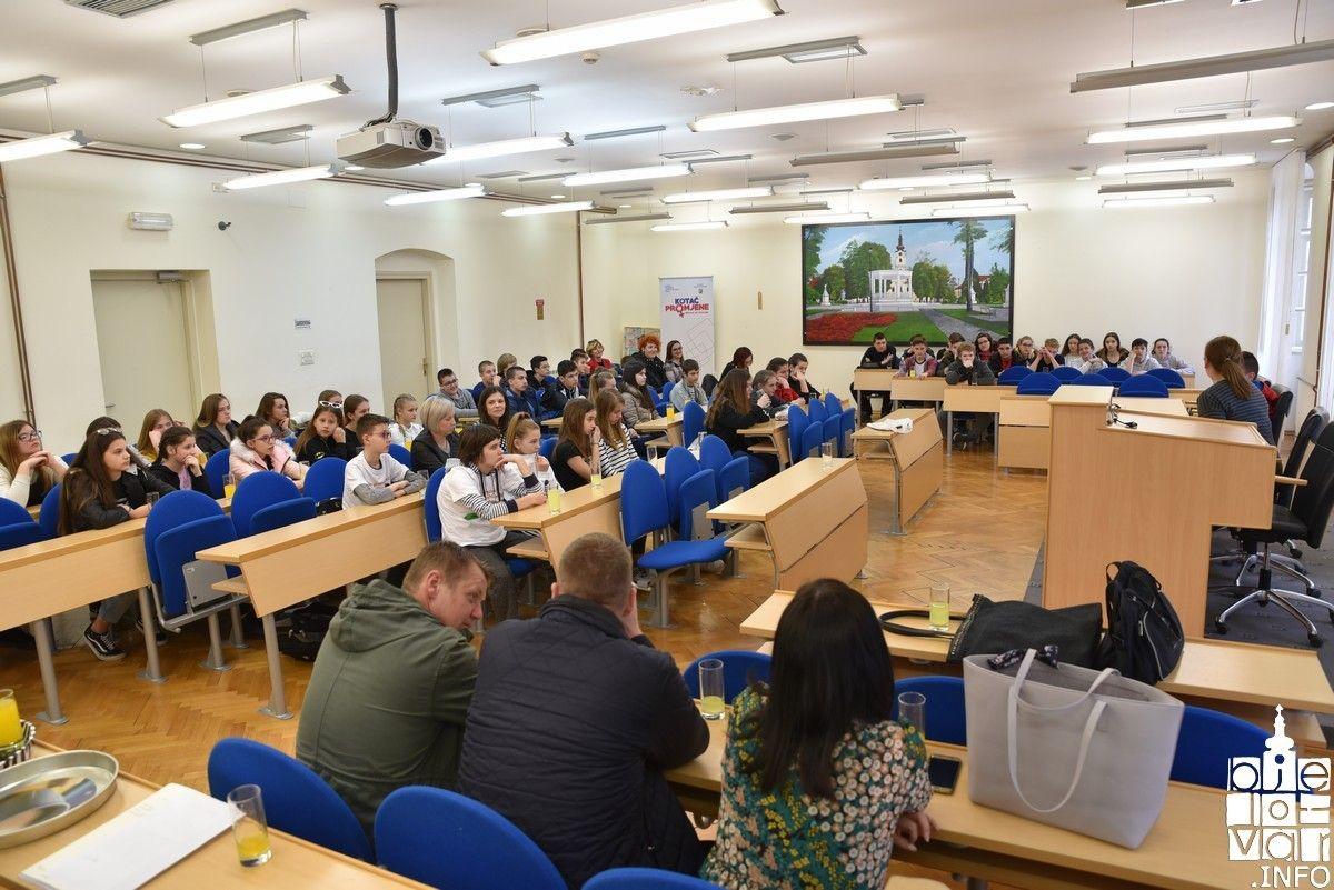 2019_učenici_vukovar_bjelovar_42