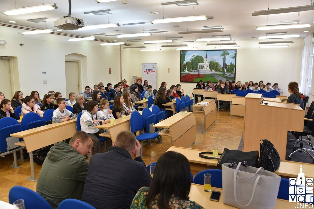 2019_učenici_vukovar_bjelovar_43