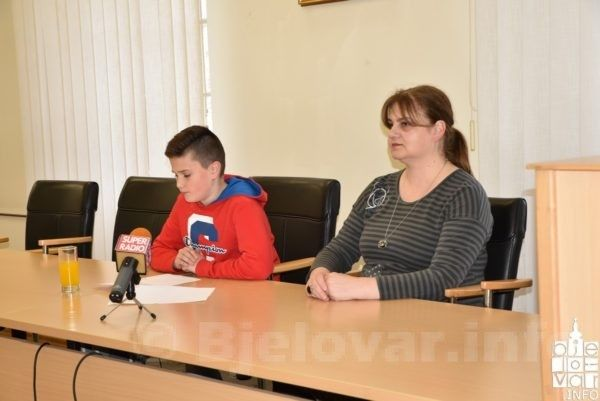 2019 učenici vukovar bjelovar 45
