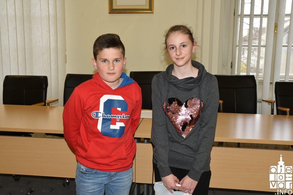 2019_učenici_vukovar_bjelovar_59