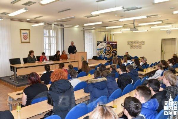 2019 učenici vukovar bjelovar 74