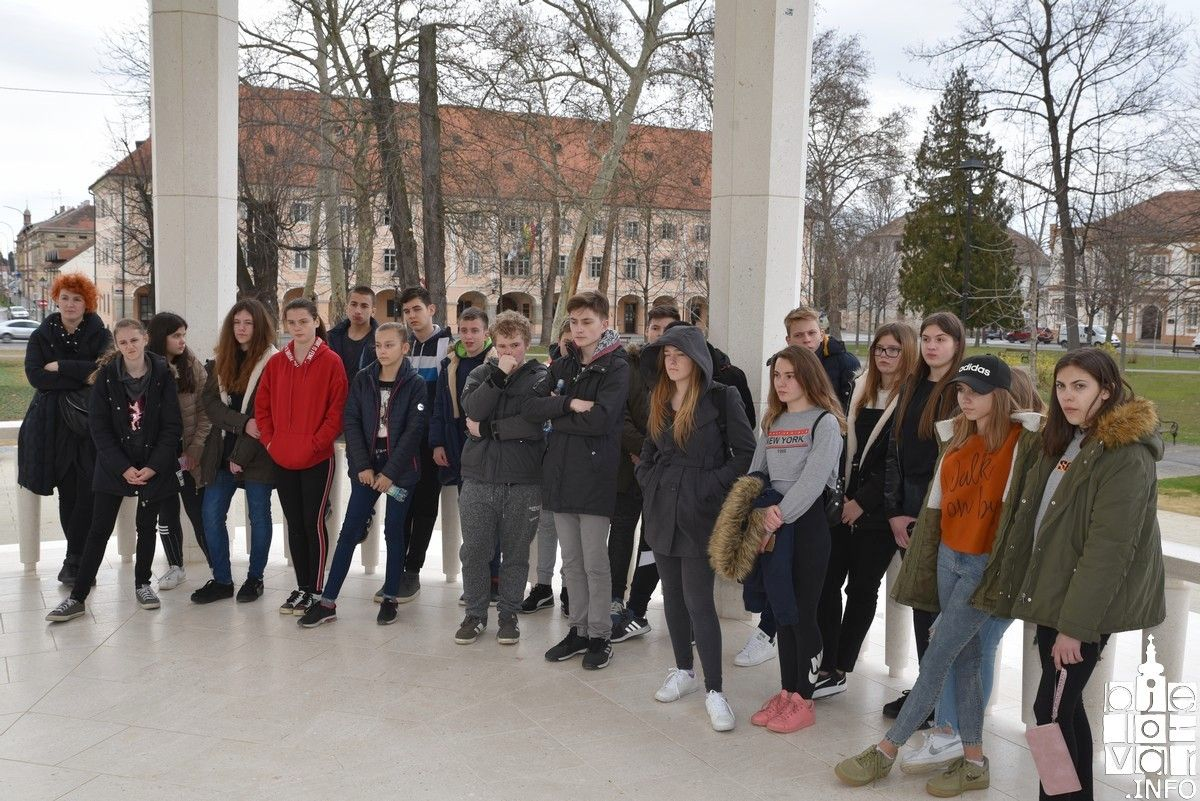 2019_učenici_vukovar_bjelovar_92