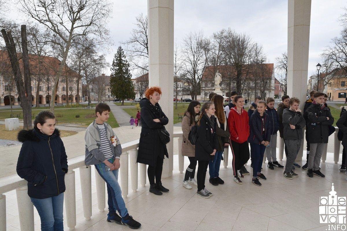 2019_učenici_vukovar_bjelovar_97