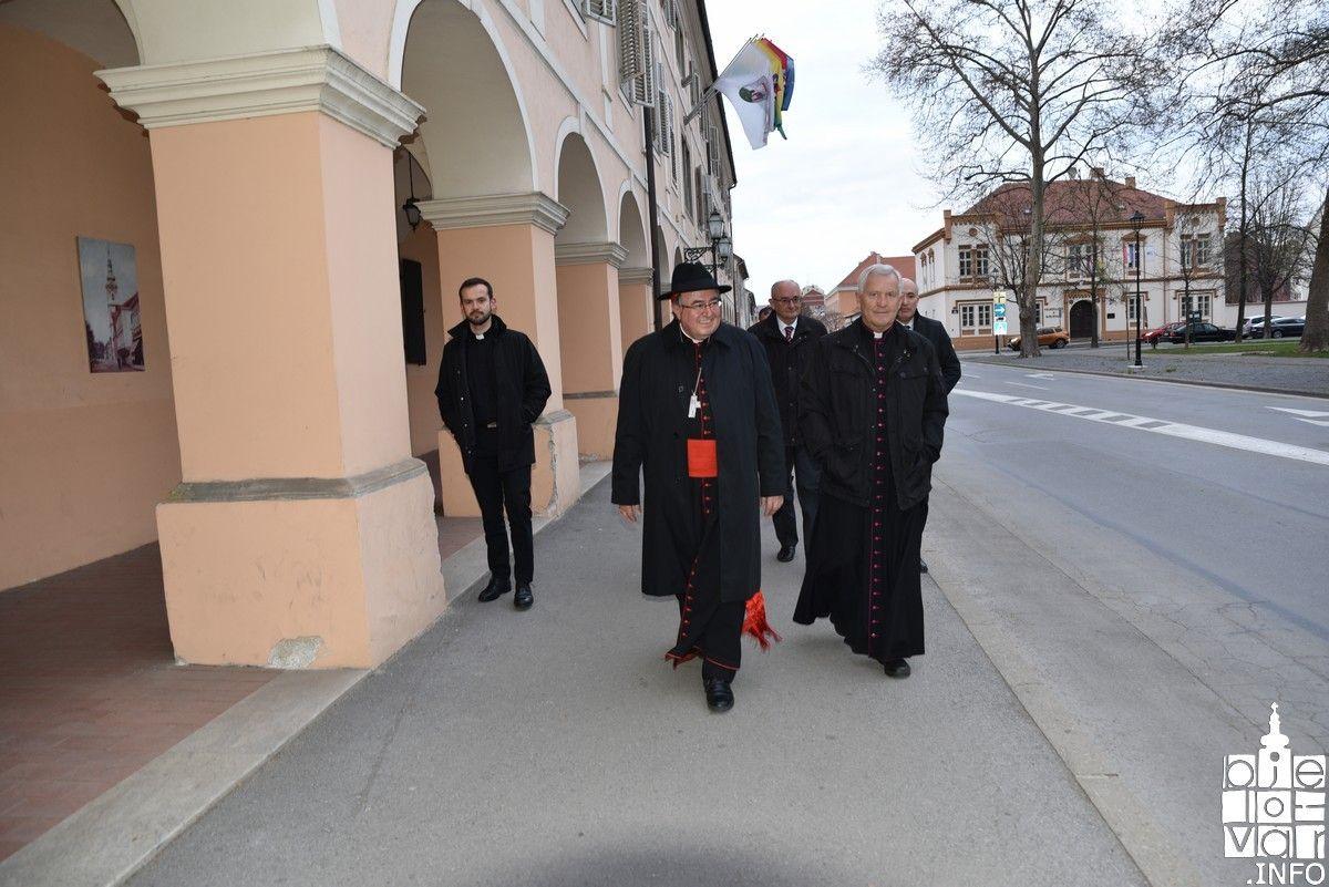 2019_vinko_puljić_20