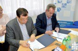 Potpora Obrtničkoj komori i obrtnicima BBŽ-a: najavljeni i besplatni tečajevi informatike za obrtnike