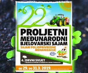 Proljetni sajam Bjelovar 300×250