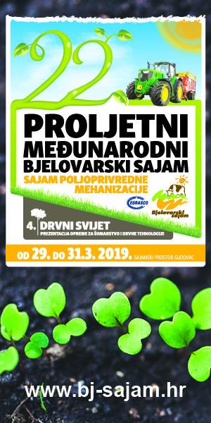 Proljetni sajam Bjelovar 300×600