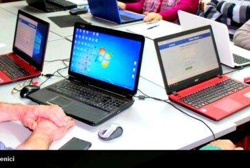 Najava besplatne edukacije iz osnova informatike za obrtnike BBŽ-a