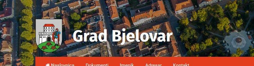 Grad Bjelovar: Javni poziv za dodjelu potpora poljoprivrednicima