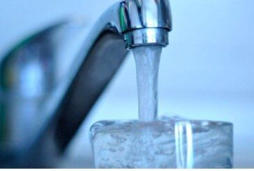 Potpuno ispravna voda za piće na području Grada Čazme