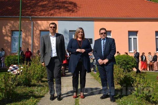 2019 škola pavlovac 3