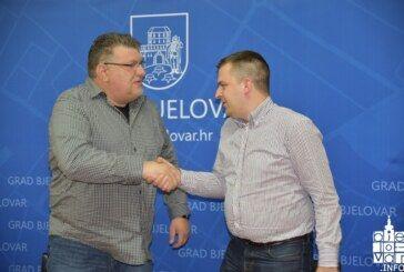 Kreće energetska obnova Područne škole u Ždralovima