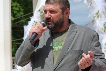 Goran Navojec: Ivo Gregurević je bio i ostao veliki prijatelj BOK festivala