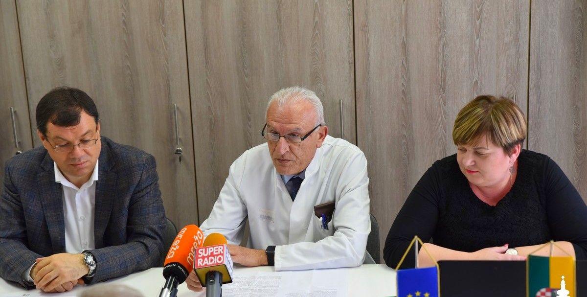 2019_bolnica_24