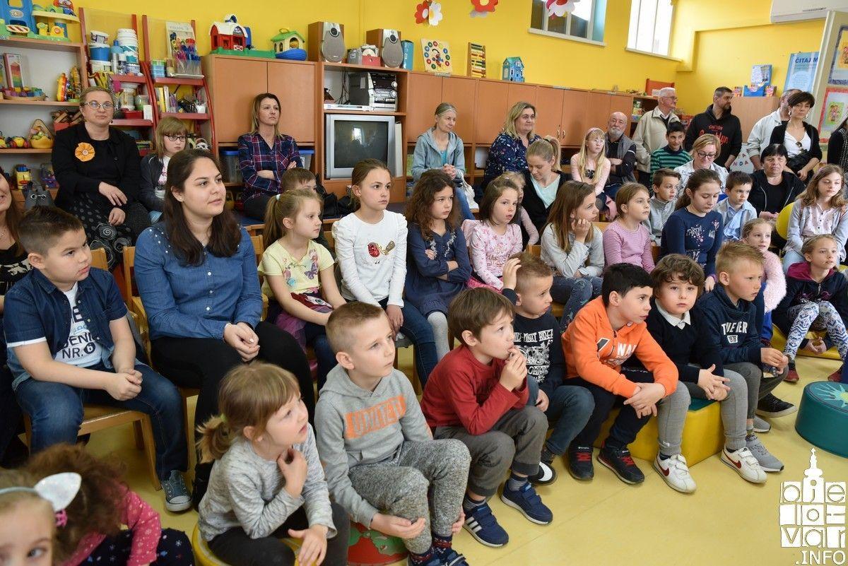 2019_djeca_knjižnica_15